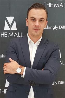 Bogdan Iordachescu