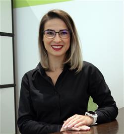 Andra Robescu