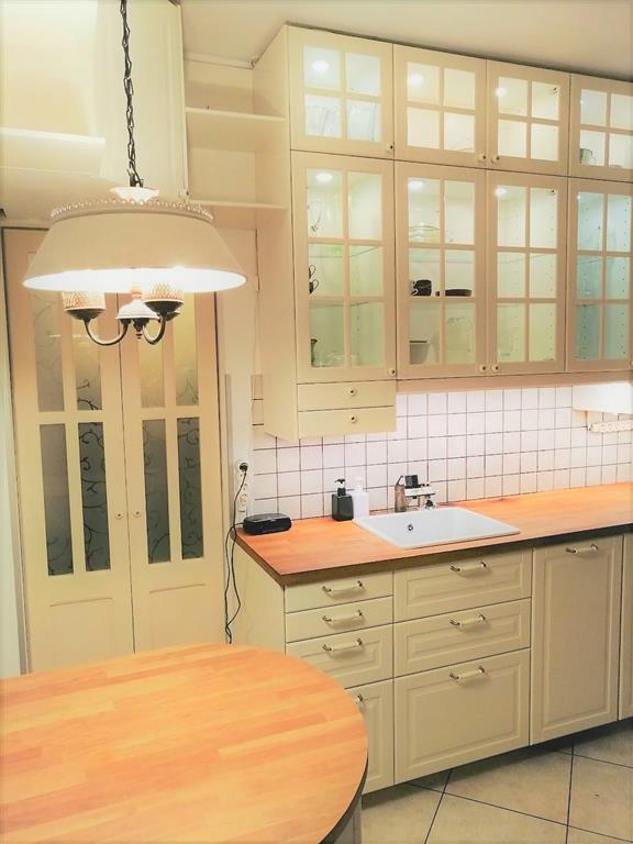 Exclusivitate: Apartament 3 Camere Lux Opera