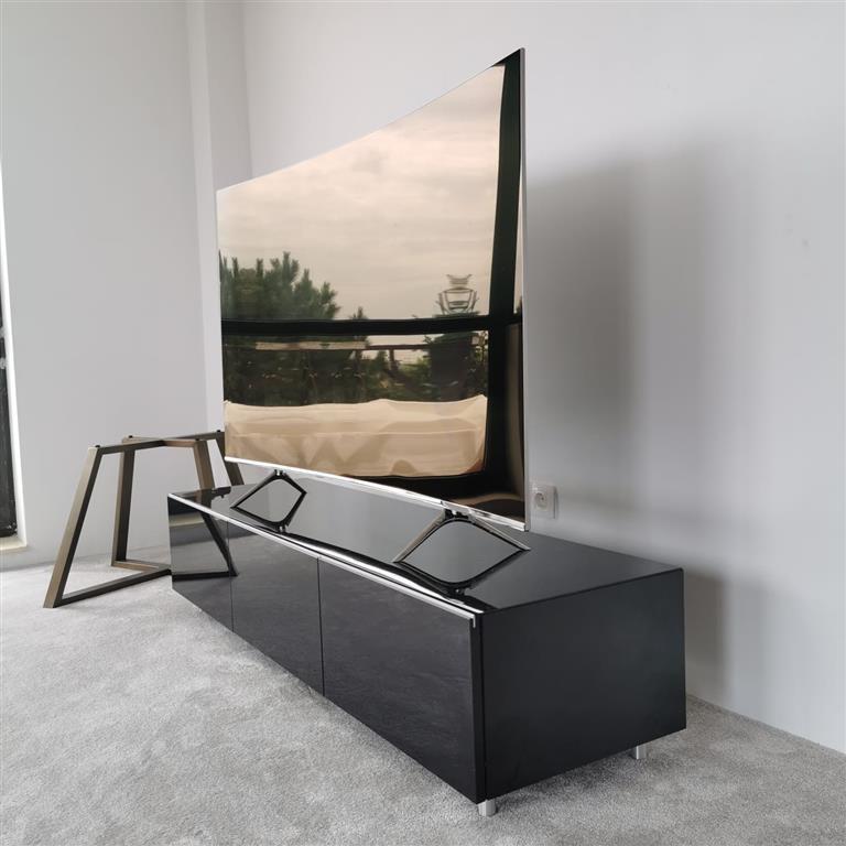Two Bedroom apartment in Pipera / Iancu Nicolae