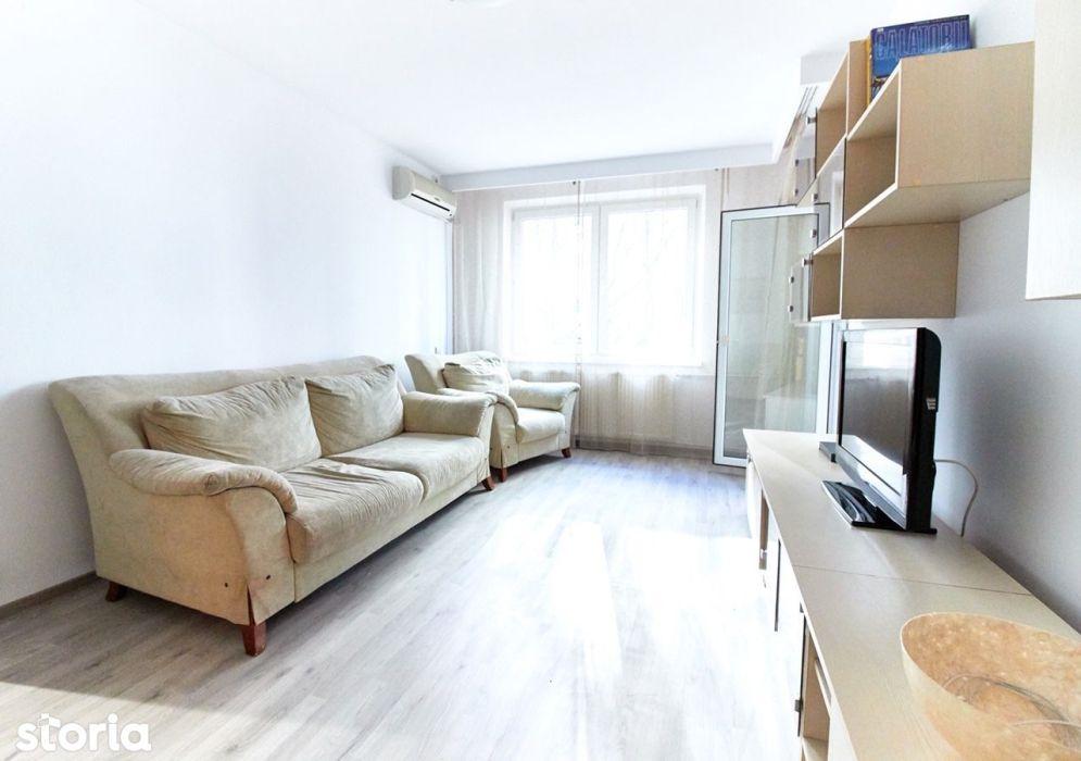 Luxury 3 bedroom apartment - Calea Mosilor