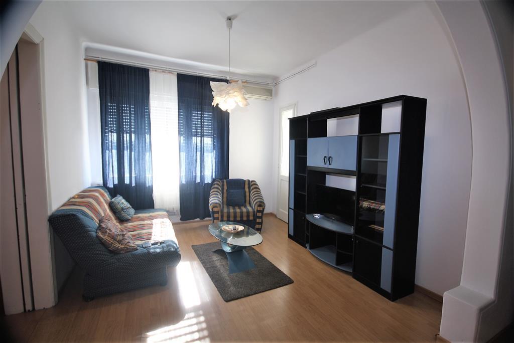 Apartament 4 camere Izvor