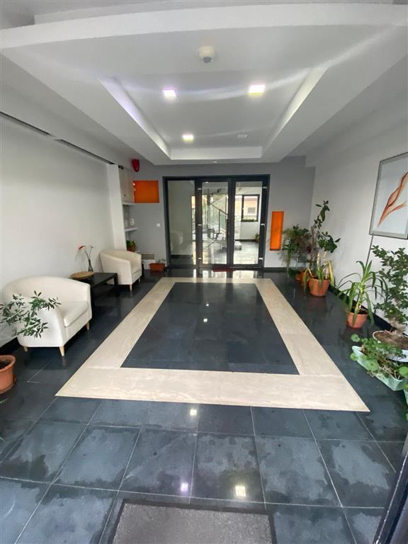 1 bedroom apartment, long term rental, Jiului
