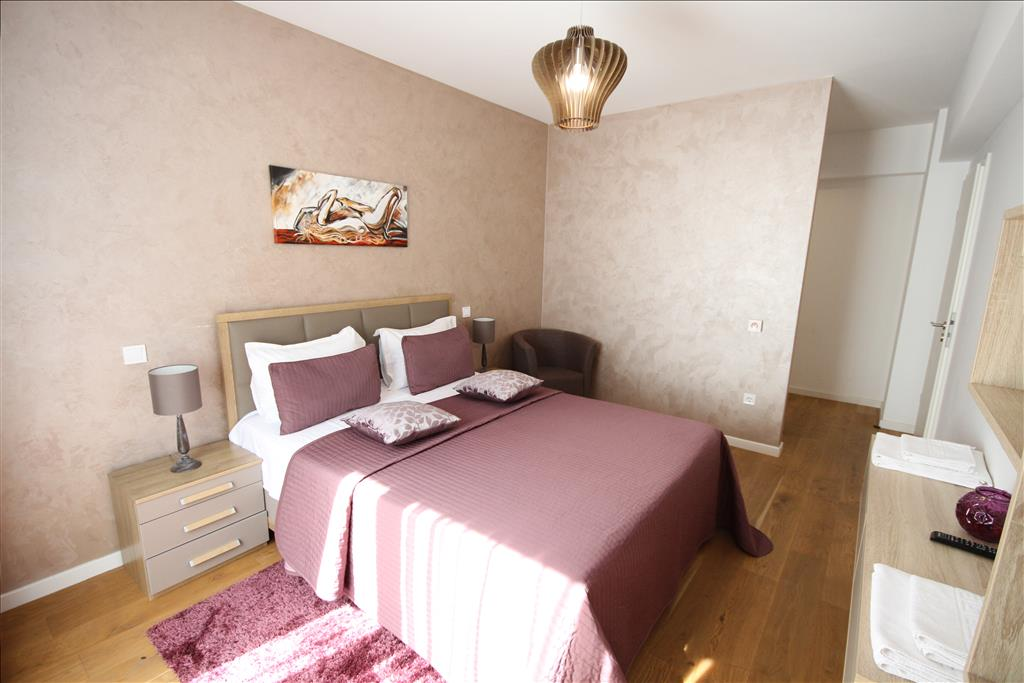 Investment opportunity - Superb apartment for sale in Cosmopolit Mihai Viteazul