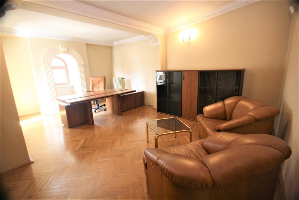 Vila de lux, 6 camere, inchiriere lunga durata, Maria Rosetti