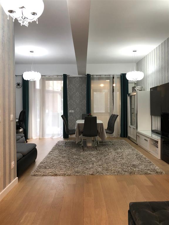 3 bedroom apartment for sale, Unirii