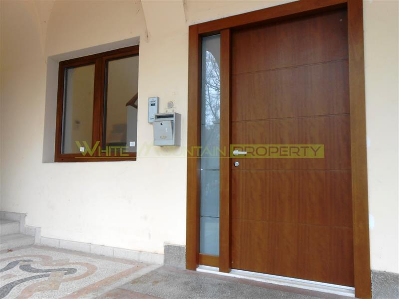 For Rent 3 Bedroom Apartment In Bucharest Near Herastrau Id