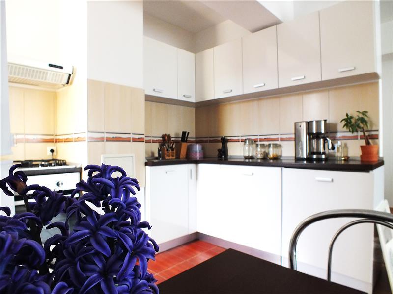 Apartament modern cu doua camere de inchiriat in Greenfield, Topaz