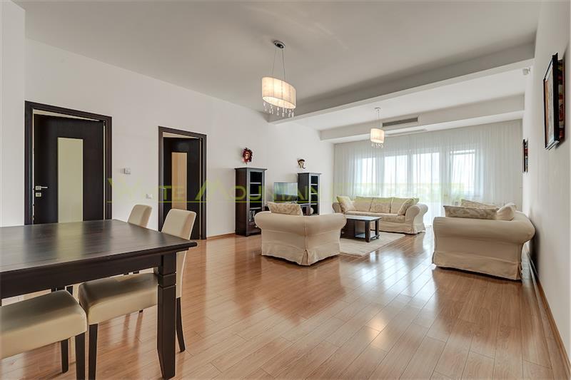 Luxury 2 Bedroom Apartment In Unirri Bucharest Id Dg160616gav