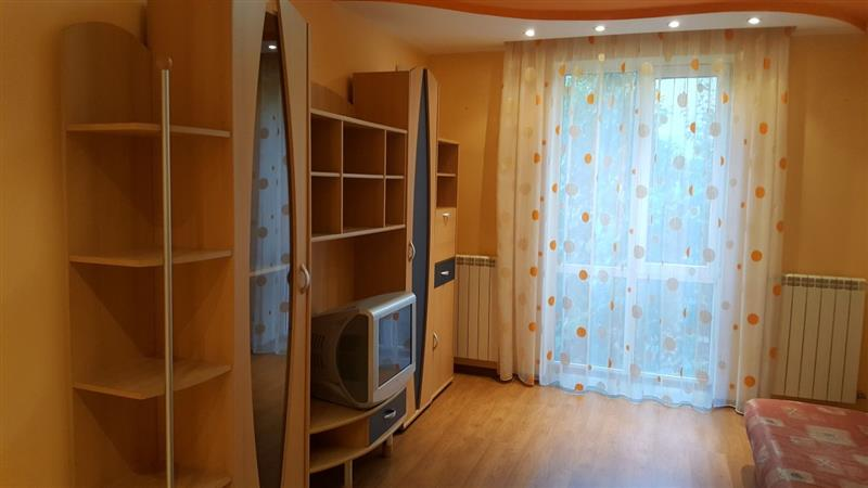1 Bedroom Apartment for Rent in Floreasca