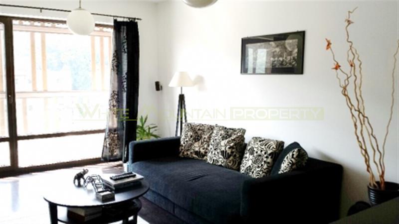 Exceptional Area: Racadau; No Of Bedrooms: 1 ...