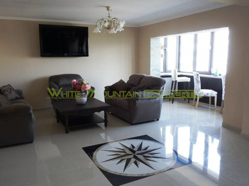 2 Superb Bedroom Apartment for rent in Aviatiei