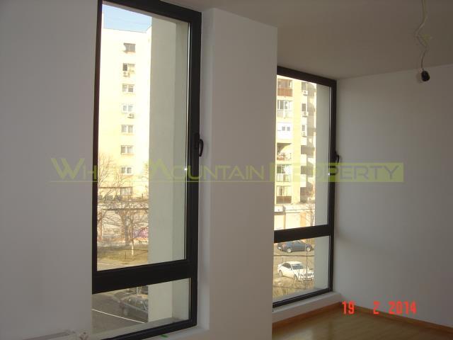 Apartament 4 camere Bloc nou, Zona Marriott