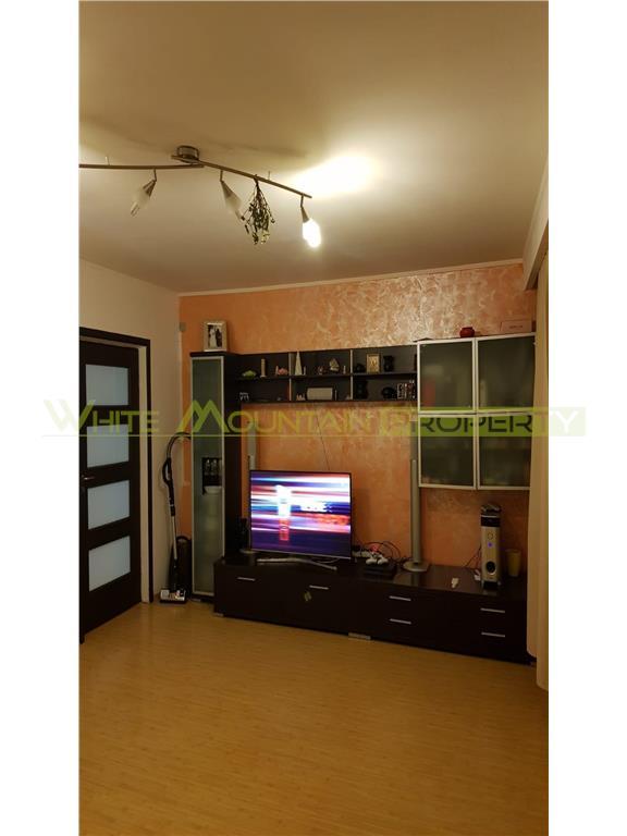 Vanzare apartament 3 camere, 13 Septembrie