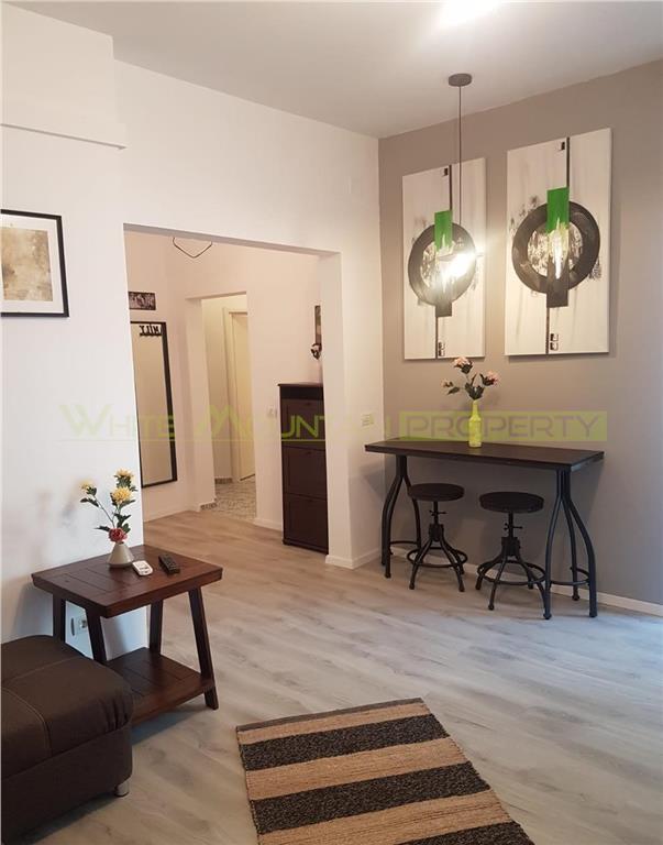 Inchiriere, apartament 2 camere, Universitate-Rosetti