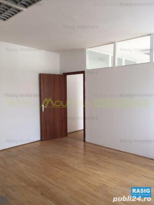 4 Rooms apartament at Universitate - Perfect fit for office
