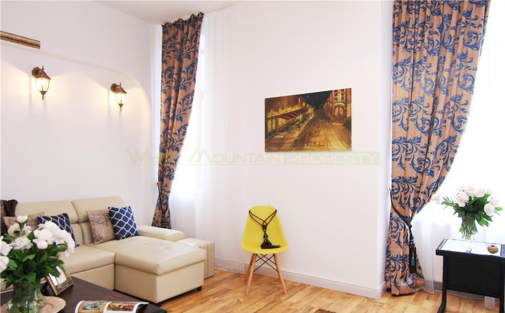 Apartament de vanzare cu 4 camere - Centrul Vechi / Piata Unirii