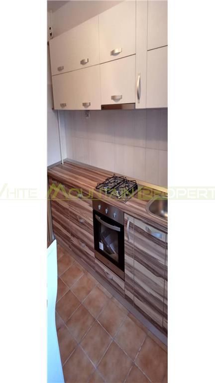 Apartament cu 2 camere de inchiriat in miahai Bravu, Obor Metrou