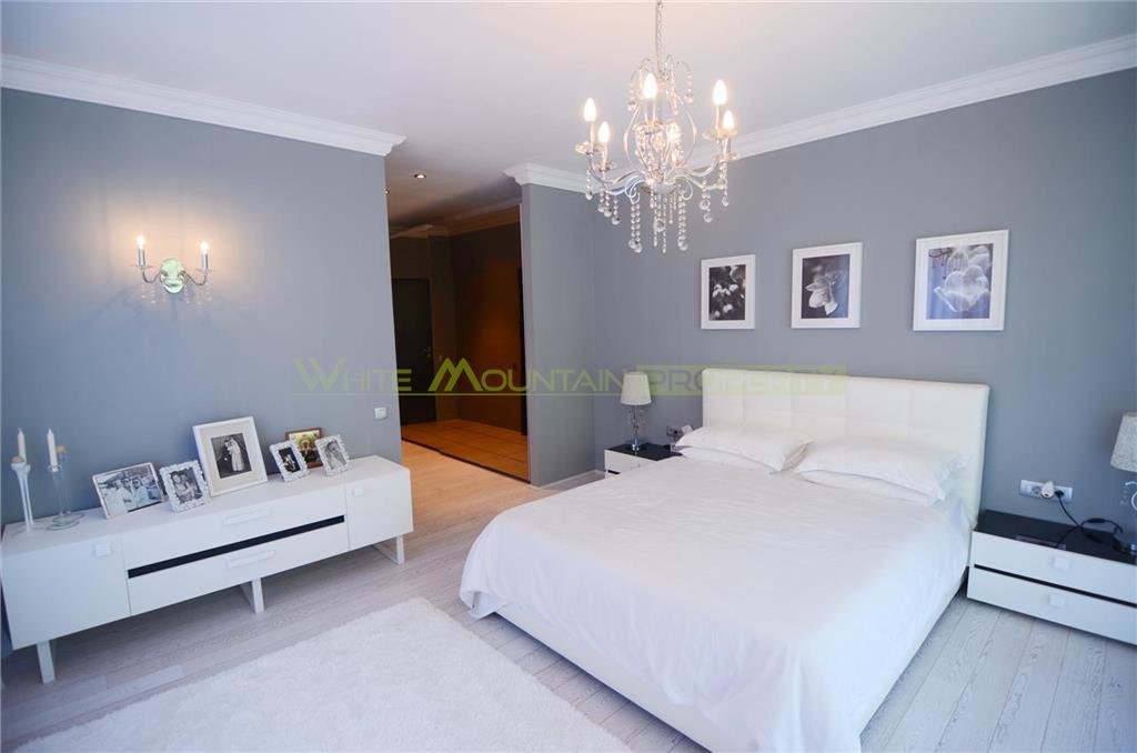 luxury 2 bedroom apartment for rent in tampa gadens