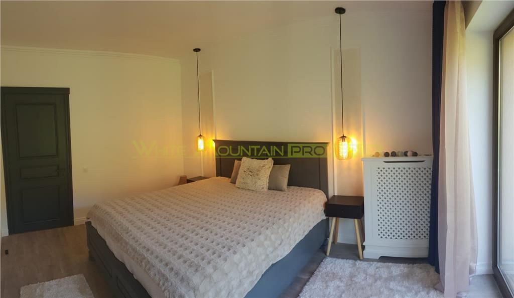 1 bedroom apartment for rent in Tampa Gardens - ID DZ071020AM