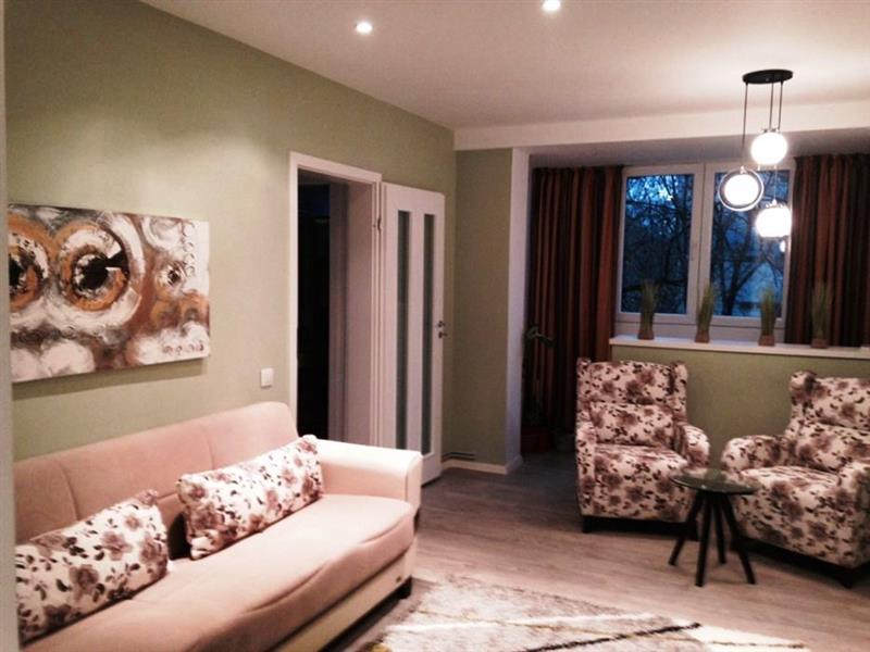 2 Superb Bedroom Apartment for rent in Floreasca