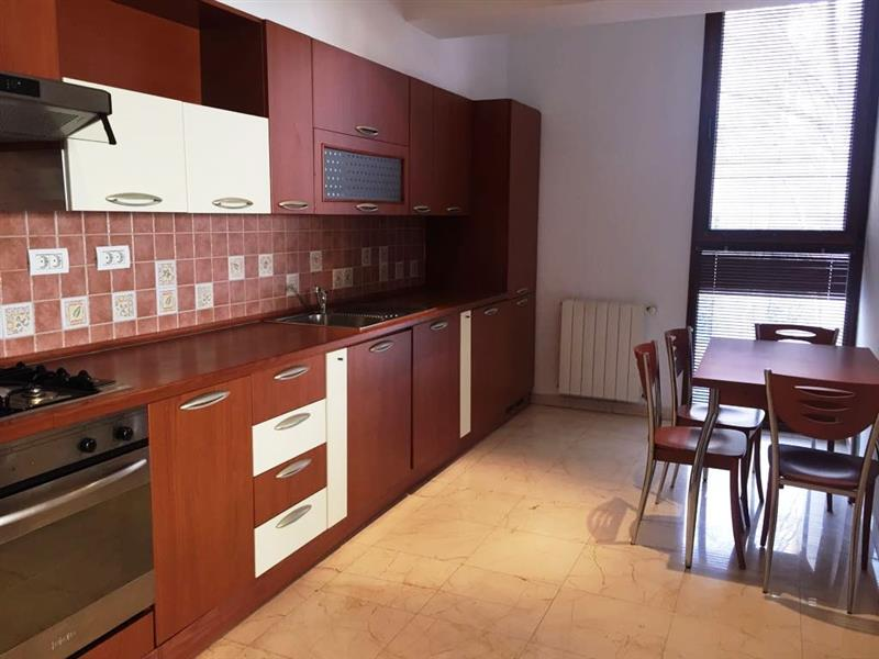 A spacious 3 Bedroom Apartment for rent in Dorobanti