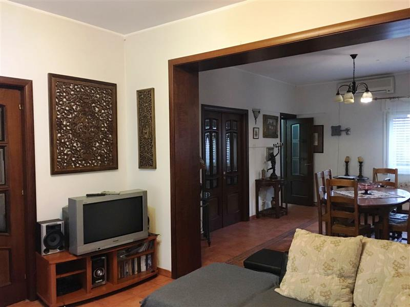 Historical Monument Villa for sale in Dristor