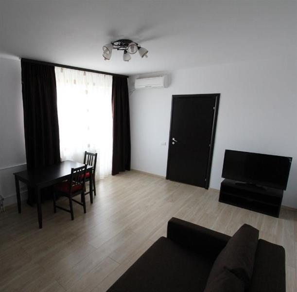 Great view studio for rent