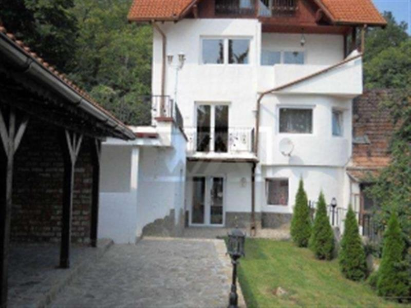 House for rent in Schei area - White Mountain Property