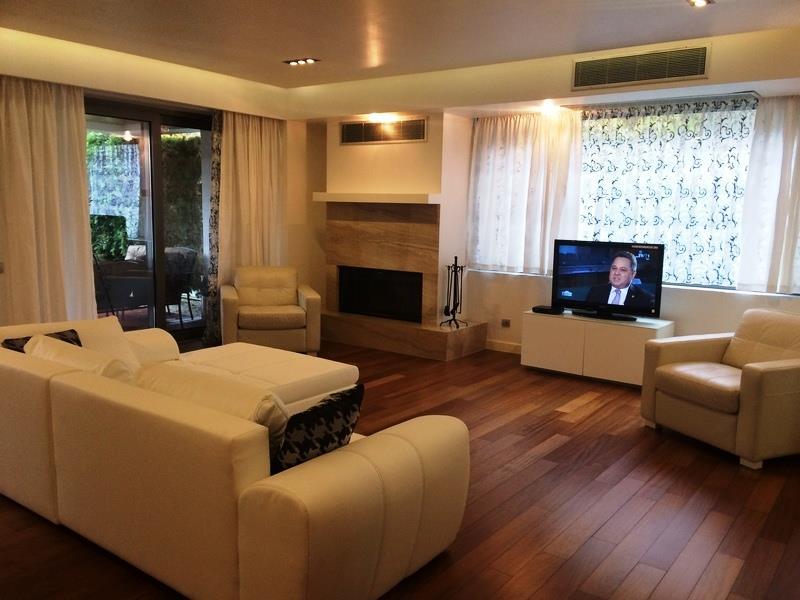 Apartament superb de 3 camere de inchiriat in Primaverii