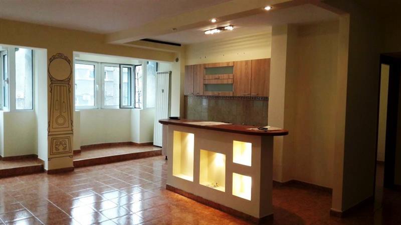 1 Bedroom Apartment for rent in Dorobanti