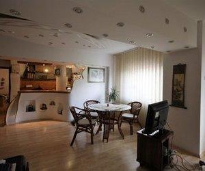 Apartament doua camere - Racadau
