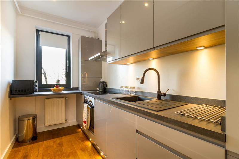 1 Superb Bedroom Apartment for rent  in Unirii Short Term