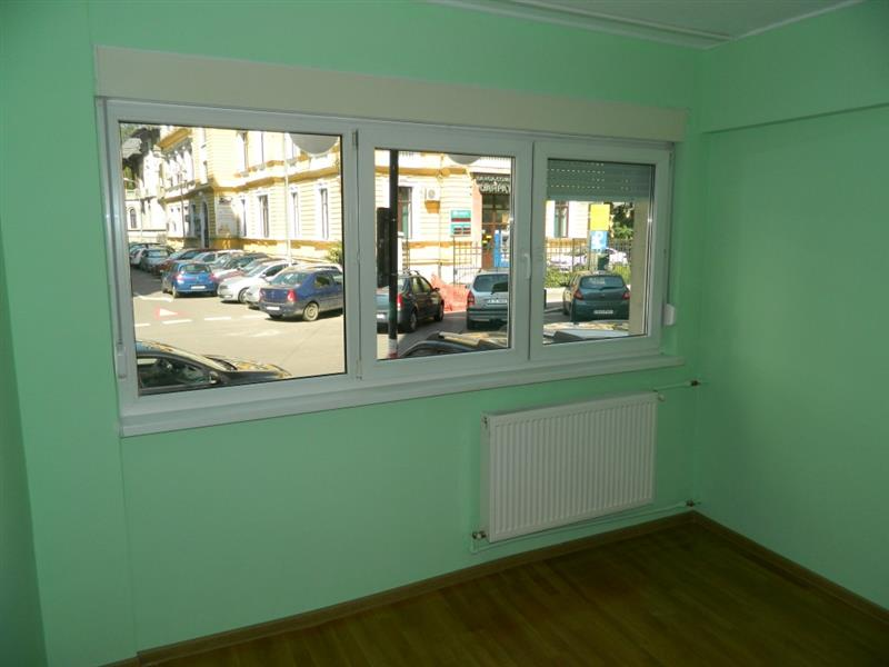 2 bedroom apartament for office, Cismigiu area