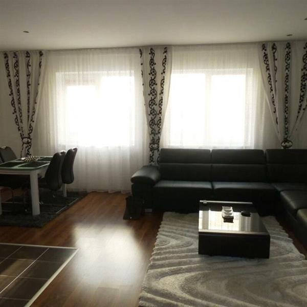 1 New Bedroom Apartment for rent in Colentina