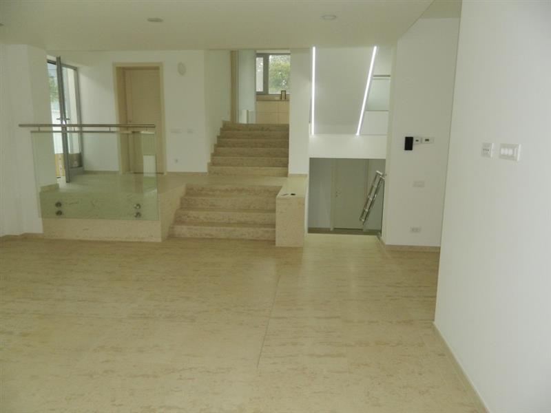 Vila moderna cu 5 dormitoare in Floreasca