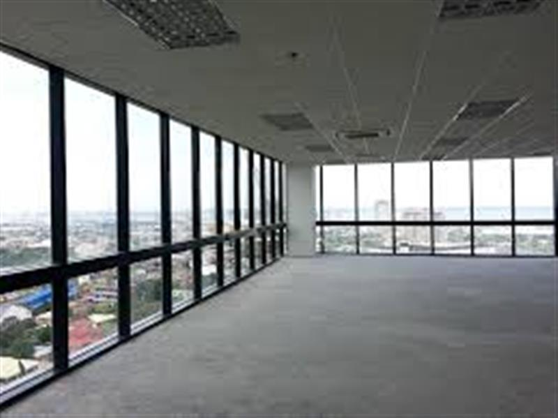 Class A office space, Bulevardul Dimitrie Pompeiu