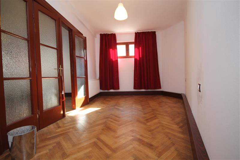 For rent, 2 Room Apartment, Office use, Dorobanti