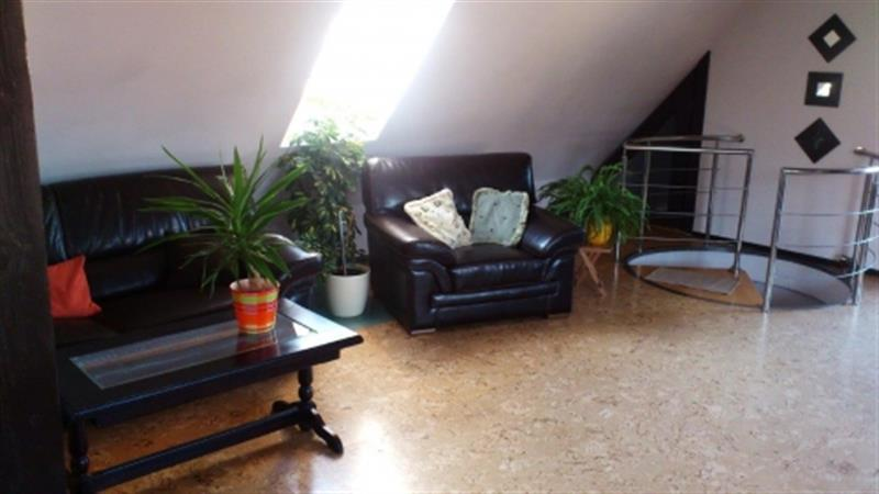 Modern one bedroom apartment, Strada Lunga