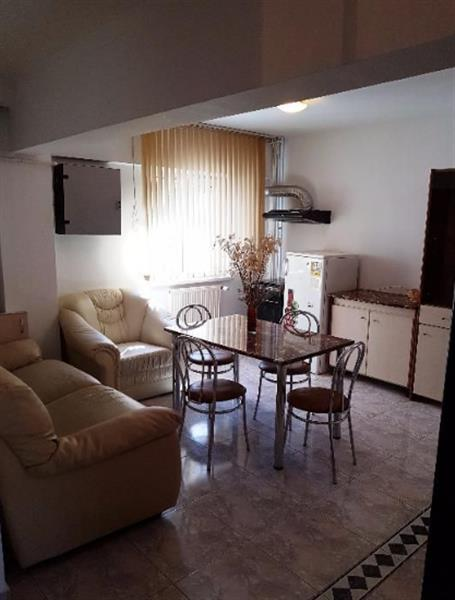 3 bedroom apartment for sale in Aviatiei