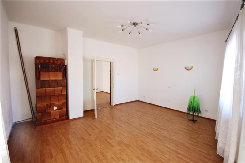 Spacious house for rent in Astra, Brasov