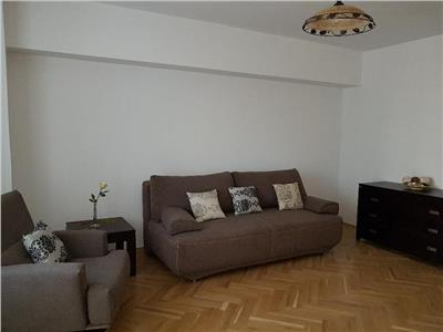 One- Bedroom apartment for rent Nerva Traian