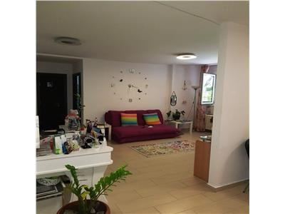 1 Bedroom Apartment for sale in Unirii - Cantermir