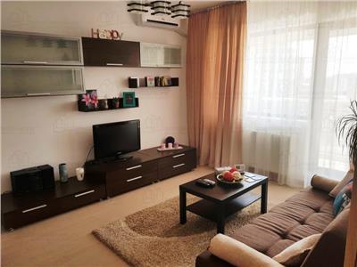 1 Bedroom Apartment for rent in Grozavesti