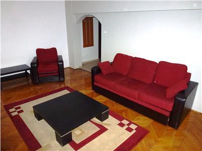 Apartament 2 camere de inchiriat in Bd. Decebal