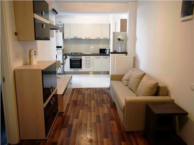 Apartament 2 camere de inchiriat in Grozavesti