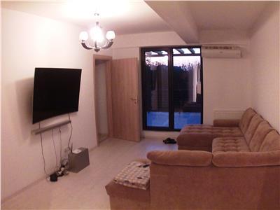 Apartament 3 camere de inchiriat in Bucurestii Noi