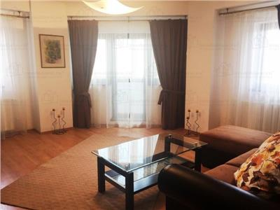 1 Superb Bedroom Apartment for rent in Unirii Square