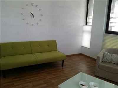 1 Bedroom Apartment for rent in Carol Park