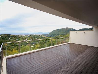 Apartament de vanzare localizare deosebita in Seasons Residence Brasov